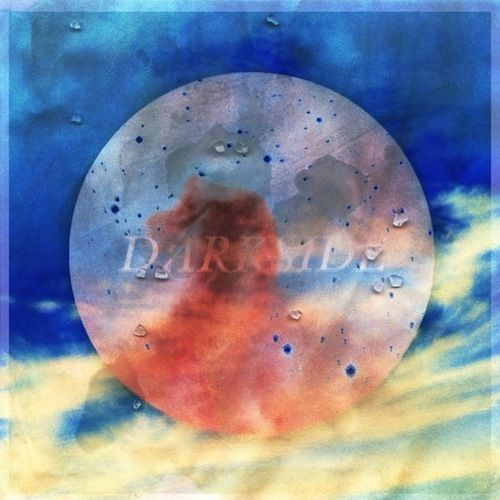 Darkside EP [2011]