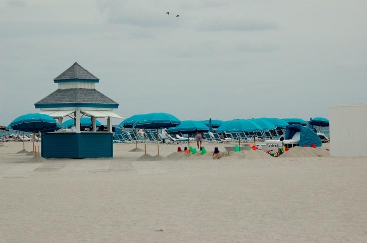 miami beach 2012