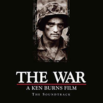 The War: A Ken Burns Film Season 1 (Digital SD) $6.99