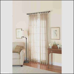 Better Homes And Gardens Curtain Rod Extender