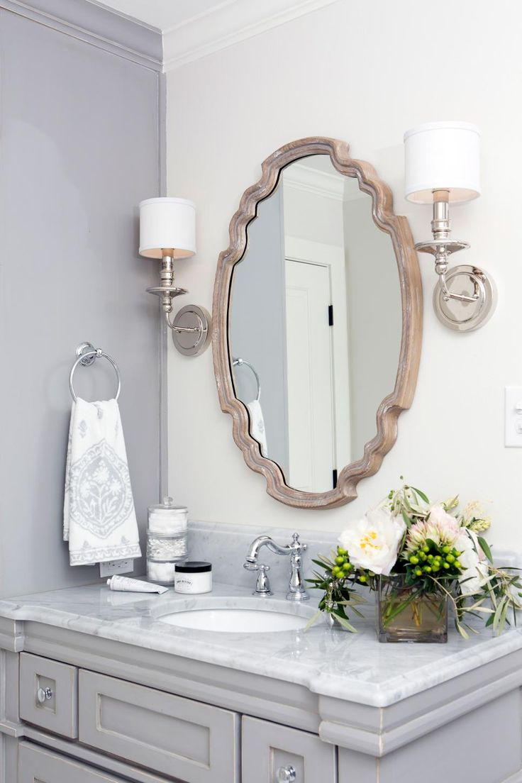 Quirky Bathroom Mirrors best 20+ mirrors for bathrooms ideas on pinterest | small full