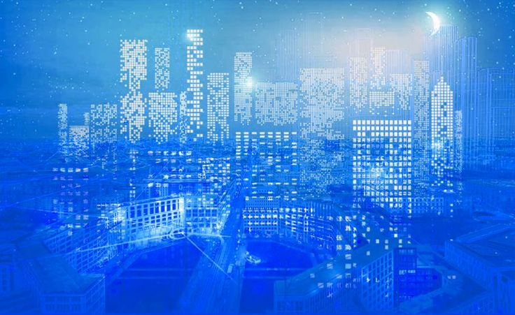 IoT for Smart Buildings Isn't What You Think It Is  Are IoT and smart buildings all marketing hype or can they actually provide value to building owners and operators?