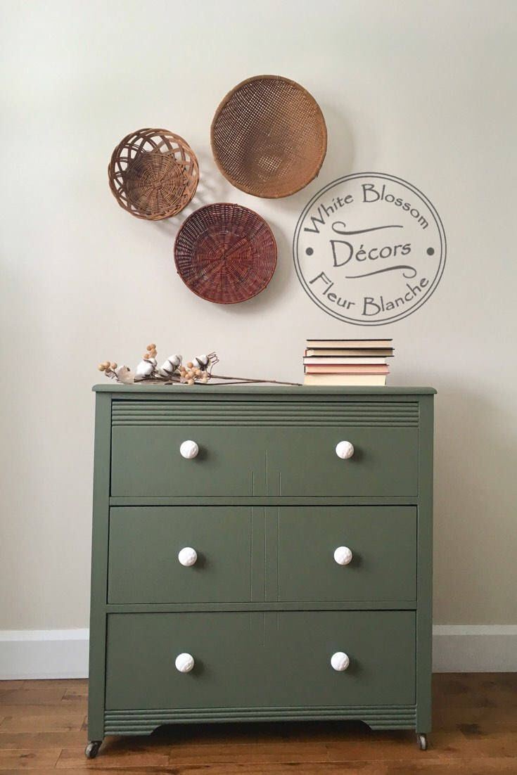 A personal favorite from my Etsy shop https://www.etsy.com/ca/listing/565072920/1930s-petite-dresser