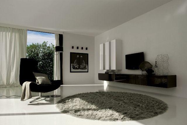 Decoraci n de salas minimalistas para m s informaci n for Decoracion de salas pequenas minimalistas