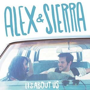 """Little Do You Know"" by Alex And Sierra ukulele tabs and chords. Free and guaranteed quality tablature with ukulele chord charts, transposer and auto scroller."