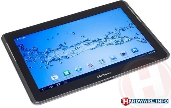 Samsung Galaxy Tab.2 10.1