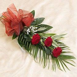 http://www.cassiaflorist.com/p/toko-bunga-di-pulo-gadung-cassia.html