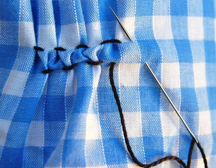 Les 4304 meilleures images du tableau manualidades sur for Boite a couture vengo