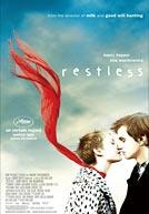 Restless - Movie Trailers - iTunes