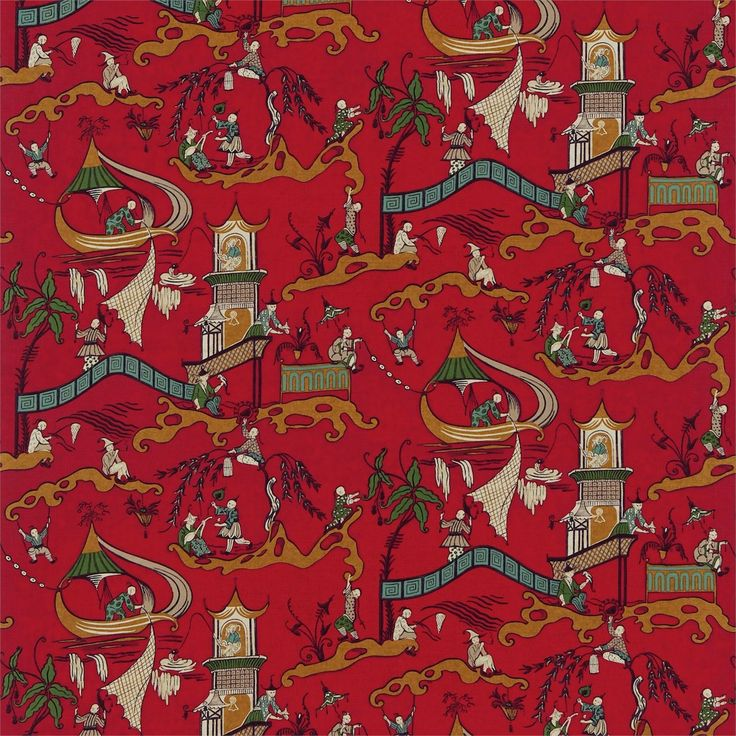 Sanderson traditional to contemporary high quality designer fabrics and wallpapers products british