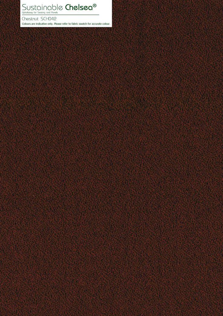 Chestnut SCH042