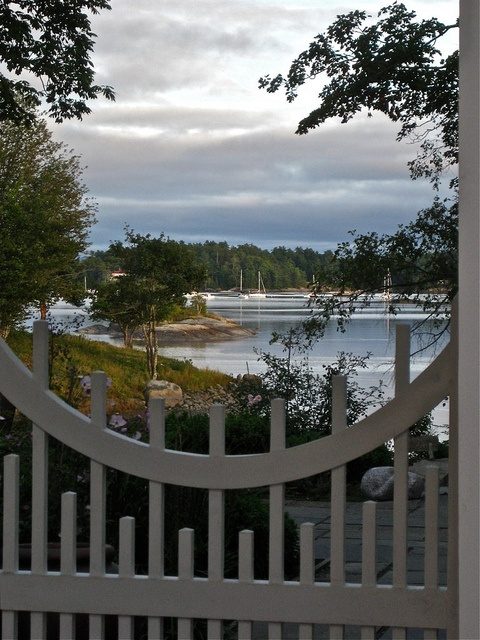 181 Best Images About Maine On Pinterest Cove Maine And