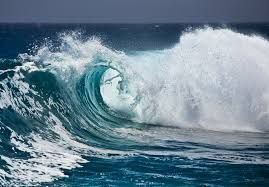 images d'océan - Recherche Google