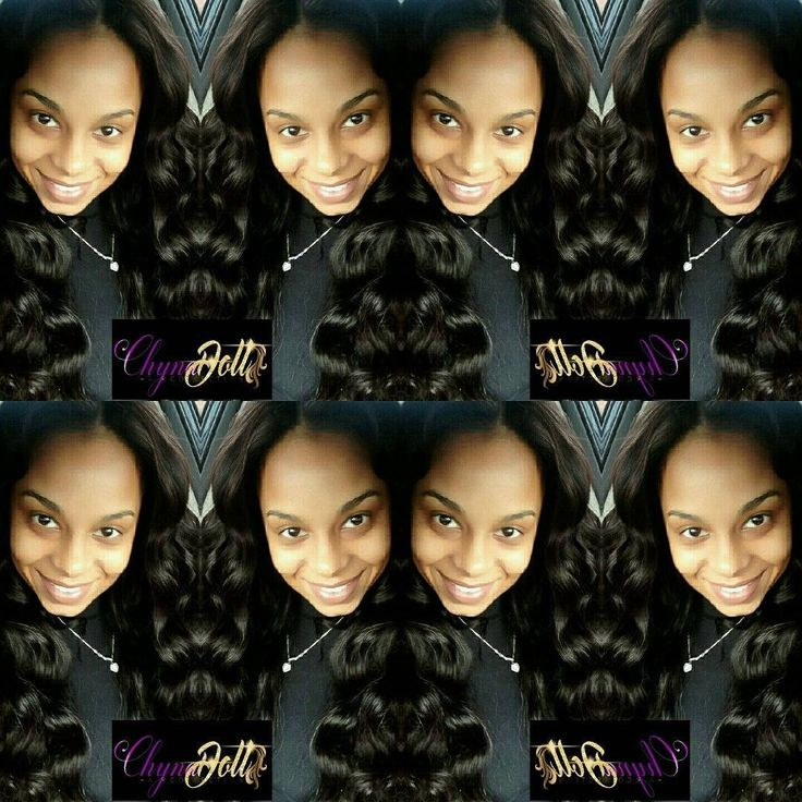 SALE SALE SALE ������ FRONTALS,  CLOSURE, LACE WIGS BUNDLES DEALS������ GREAT QUALITY VIRGIN HAIR  AVAILABLE NOW!  TEXT: 786 443 6331 EMAIL: MISSCHINA44@GMAIL.COM  CHYNADOLLCOLLECTION.BIGCARTEL.COM  INSTAGRAM: CHYNA_DOLL_COLLECTION����…