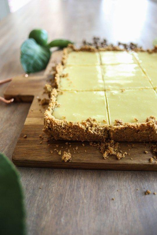 Pistachio Recipes on Pinterest | Gluten Free Thanksgiving, Pistachio ...