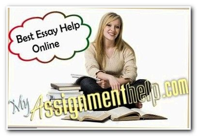 #essay #essayuniversity reflective style of writing, college application essay, examples of introductions for essays, how to write a good creative writing, introduction in essay writing, when to apply for mba programs, writing prompts for grade 4, online research, sample nursing school essays, how to write an application for college, the essay book, my school information in english, standard 5 paragraph essay, expository essay definition examples, expository argument