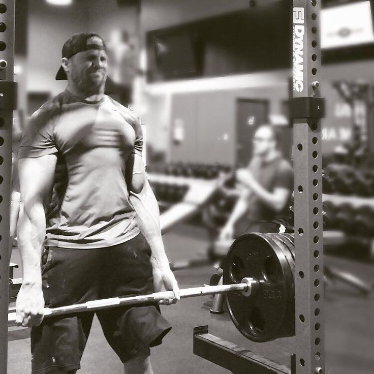 1000 ideas about barbell row on pinterest fitness men for Floor underhand cable fly