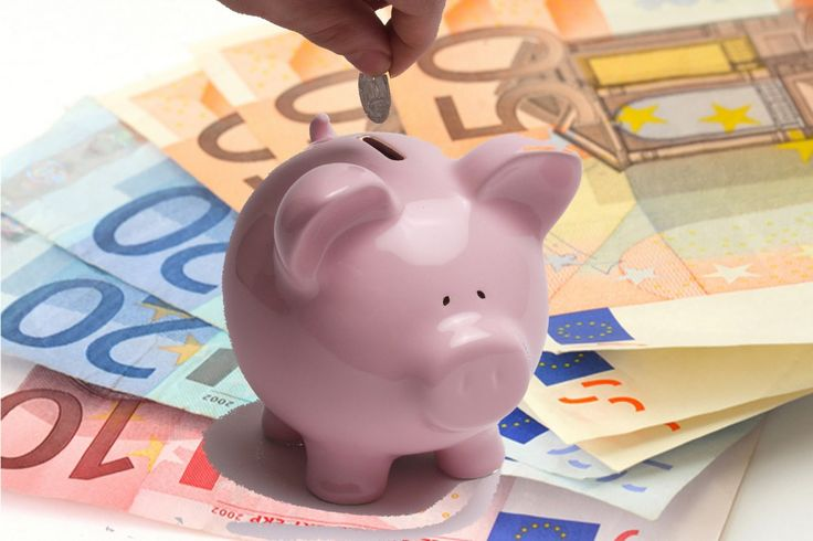 I 3 trucchi per risparmiare soldi e fare affari