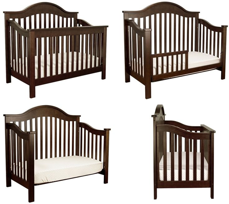 davinci jayden convertible crib with toddler rail u2013 is it an affordable baby crib