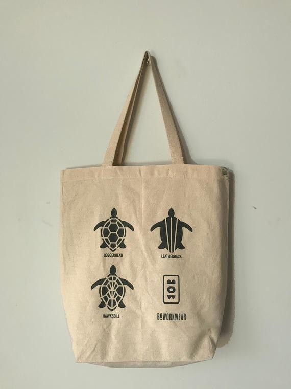 Natural linen Natural Beach Tote Bag Eco-friendly Linen Tote Bag Grocery Reusable Bag Small bag Embroidered Bag