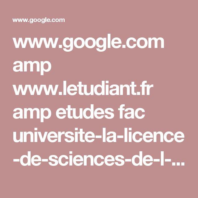 www.google.com amp www.letudiant.fr amp etudes fac universite-la-licence-de-sciences-de-l-education-un-bon-choix-pour-devenir-prof.html