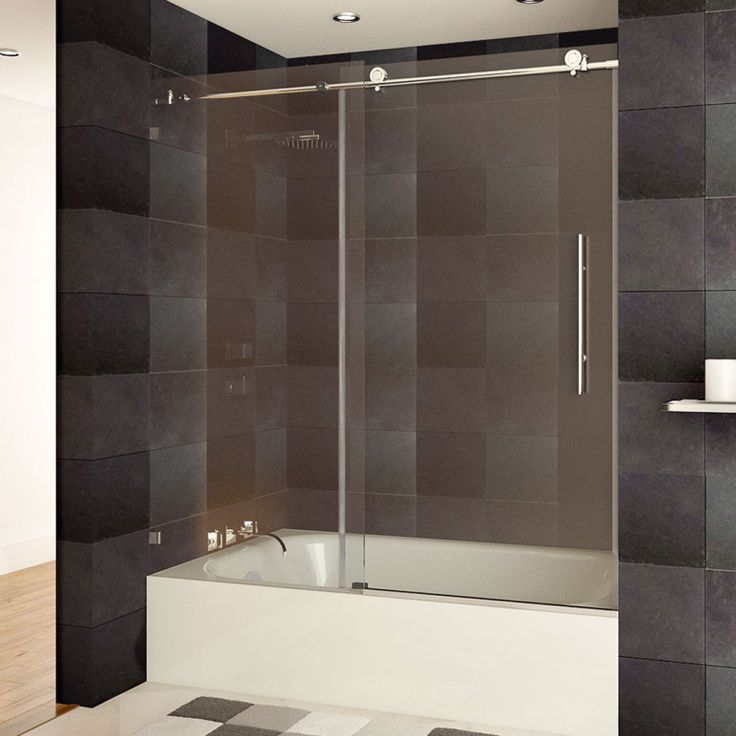 68 Best Shower Doors Images On Pinterest