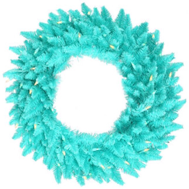 Red Turquoise Not Just For Holiday Decor: Top 25+ Best Turquoise Christmas Ideas On Pinterest
