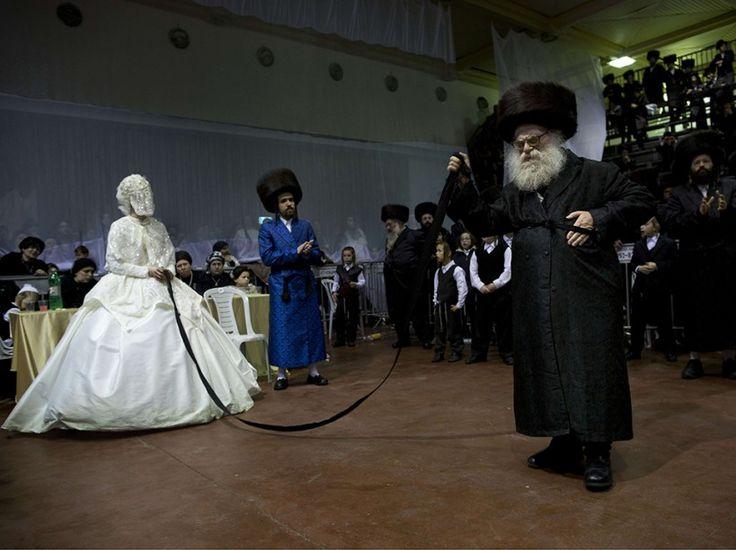 1000 idées sur le thème Mariages Juifs sur Pinterest  Chuppah ...