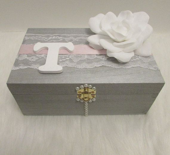 Will You Be My Maid of HonorBoxWill You Be My by PearlBellaGifts