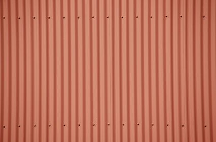 How To Cut Corrugated Sheet Metal Corrugated Sheets