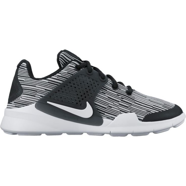 b67913f549d0 ... Nike Kids Grade School Arrowz Print Shoes  Mens Nike Free Runs Black  Gold Shoes Tiffany Free Runs 356-53.88 oooooooo for UCF ...