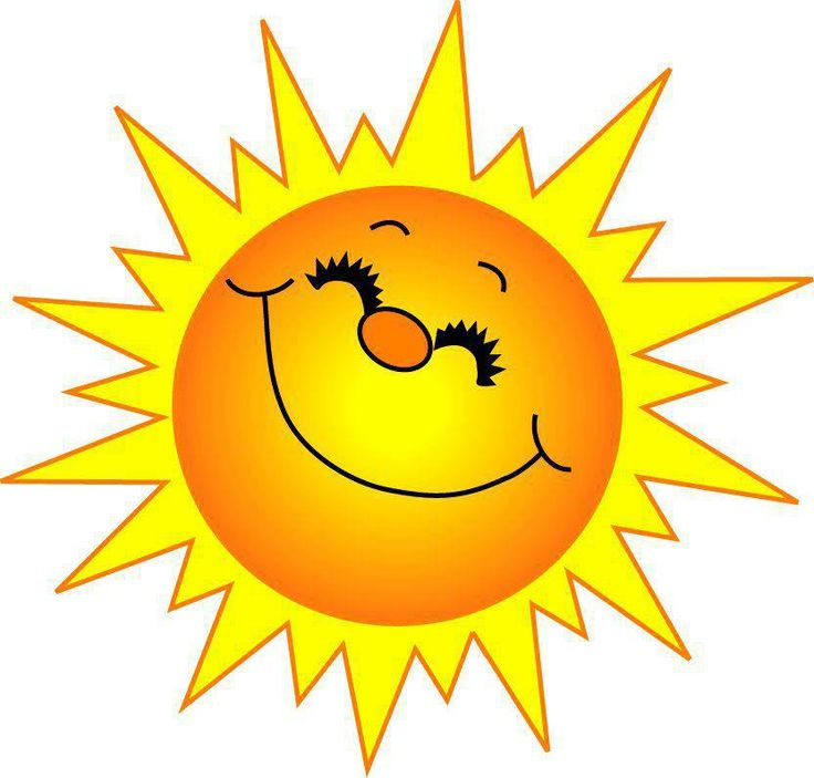 since the sun seems to be lost again today I will step up and take it's place and be the best ray of sarcastic sunshine I can!!