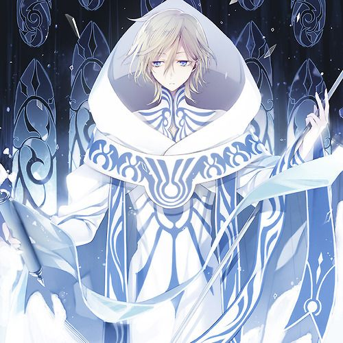 Tsubasa Reservoir Chronicle I Will Save You: 92 Best Images About Tsubasa On Pinterest