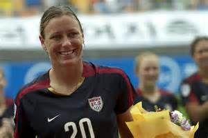 Sarah Huffman Soccer - Bing images