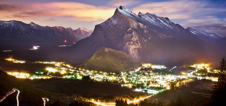 16 Best Mountains Images On Pinterest Beautiful Landscapes