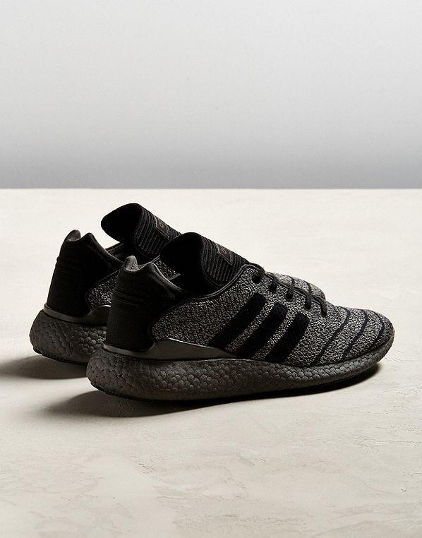 13f018b4475c cute cheap adidas pure boost shoes kicks pinterest sneakers shoes ...