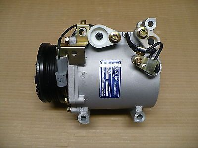 awesome NEW AC COMPRESSOR FOR 2001-2005 DODGE STRATUS ( 2.4L Coupe's only) - For Sale View more at http://shipperscentral.com/wp/product/new-ac-compressor-for-2001-2005-dodge-stratus-2-4l-coupes-only-for-sale/