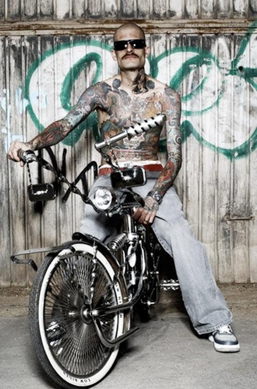 41 Best Lowrider Bikes Images On Pinterest Lowrider Bike Custom