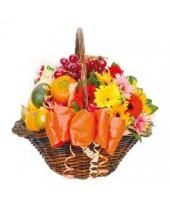 Buy Cheap Flowers Online and Send Worldwide with Flowerz n Cakez!