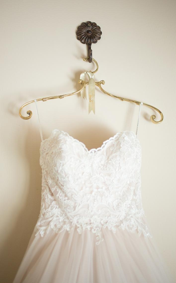 Wedding Wedding Dress Hanger 17 best ideas about bridal hangers on pinterest bridesmaid dress our wedding day my look