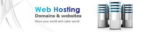 Are you here in search for best and cheap web hosting? If so welcome to the best website hosting Sites Company. We are amongst the leading web hosting server in India.