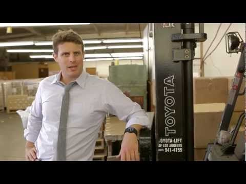 Dollar Shave Club is a razor-subscription service that delivers razors to your door for as little as $1 a month (plus $2 shipping and handling) for the blades. The company had launched a beta version of the site during April 2011, but opened it up to the public as of early March 2012.
