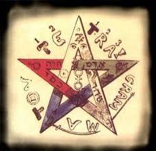 talismani magici - Cerca con Google