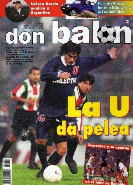 Universidad-de-Chile-1996-97-Richard-Baez-960x623