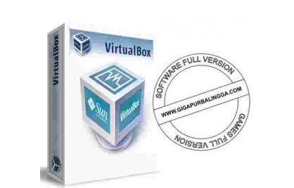 Virtual Box 2017  https://animecewekindo.net/blog/virtualbox-5-1-28-full-patch/