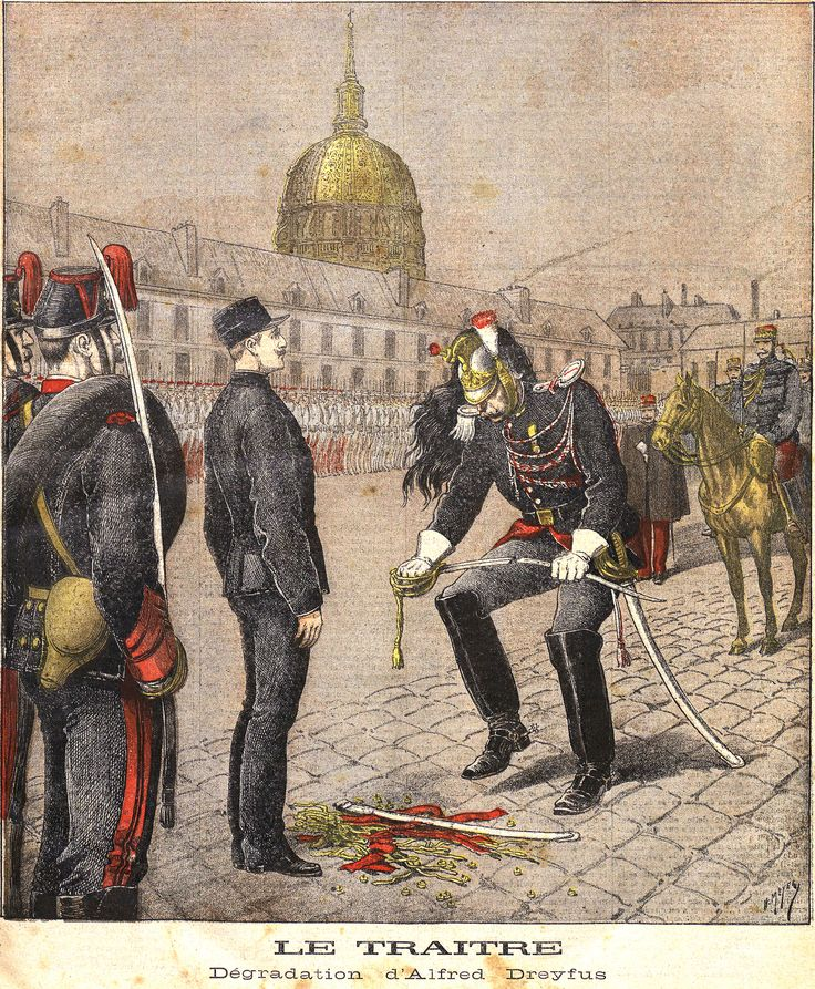 french military uniform 1895 - Google Search
