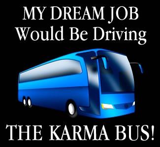 My Dream Job!: Dreams Job, Dream Job
