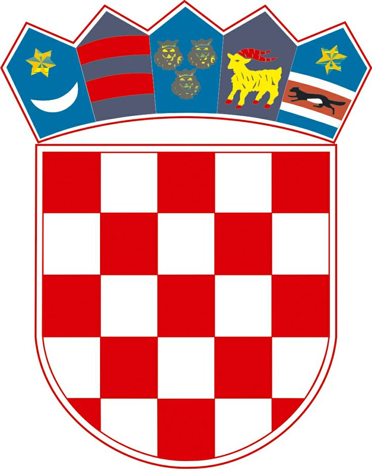 croatia flag   Croatia Flag   CroatiaPictures.net - (600x301 - 66kB)