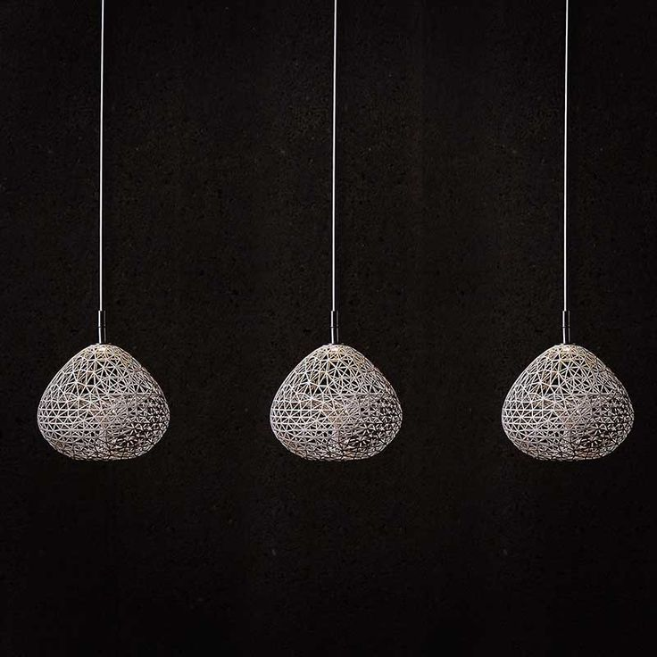 The Colony Pendant Group