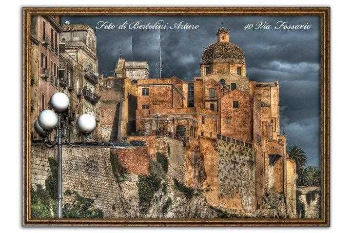 http://www.sardegnaeventi24.it/evento/97061-visita-guidata-al-quartiere-castello-a-cagliari/